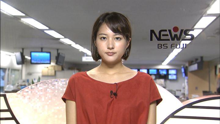 2018年08月10日永尾亜子の画像01枚目