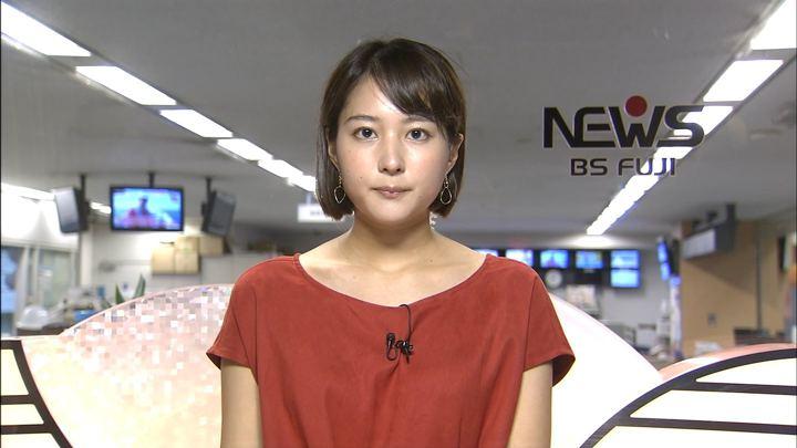 2018年08月10日永尾亜子の画像03枚目