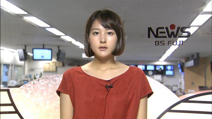 2018年08月10日永尾亜子の画像05枚目