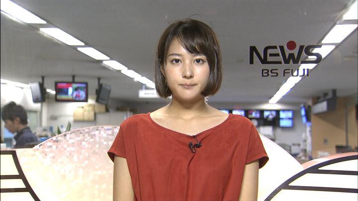2018年08月10日永尾亜子の画像07枚目