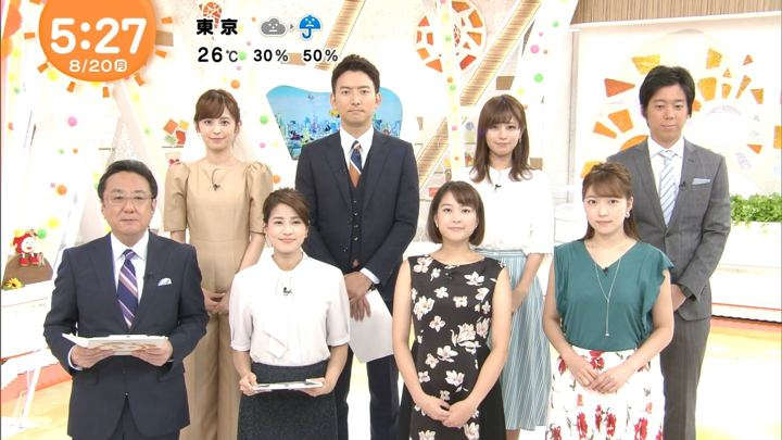 2018年08月20日永尾亜子の画像05枚目
