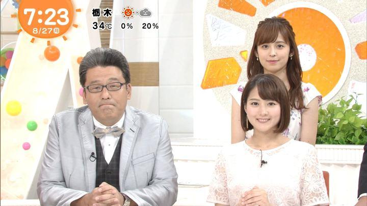 2018年08月27日永尾亜子の画像14枚目