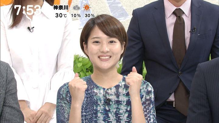2018年09月17日永尾亜子の画像10枚目