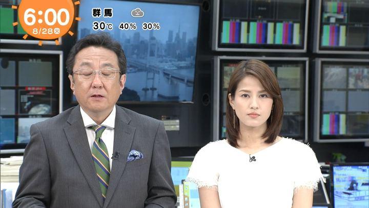 2018年08月28日永島優美の画像04枚目