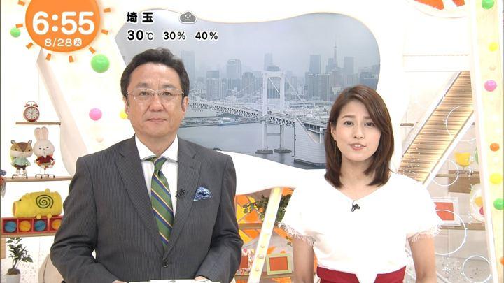 2018年08月28日永島優美の画像14枚目