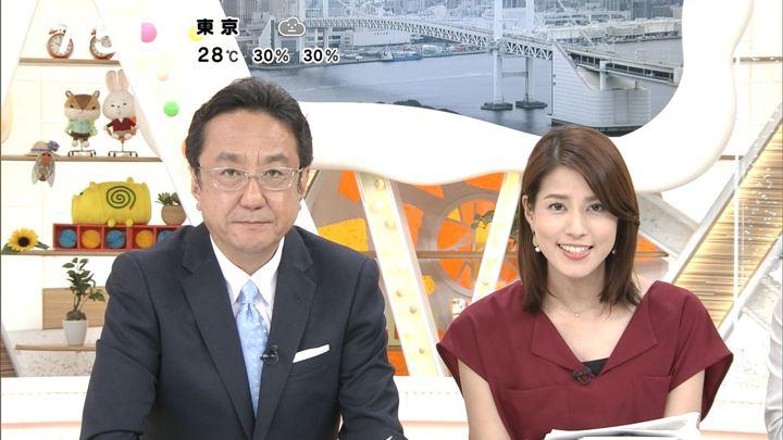 2018年08月29日永島優美の画像19枚目