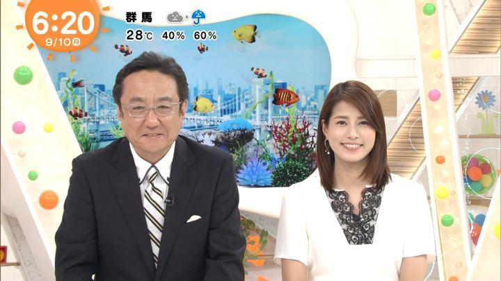 2018年09月10日永島優美の画像11枚目