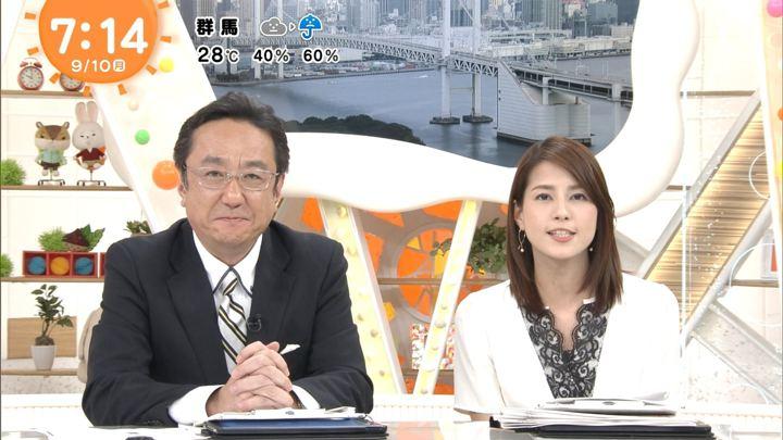 2018年09月10日永島優美の画像18枚目