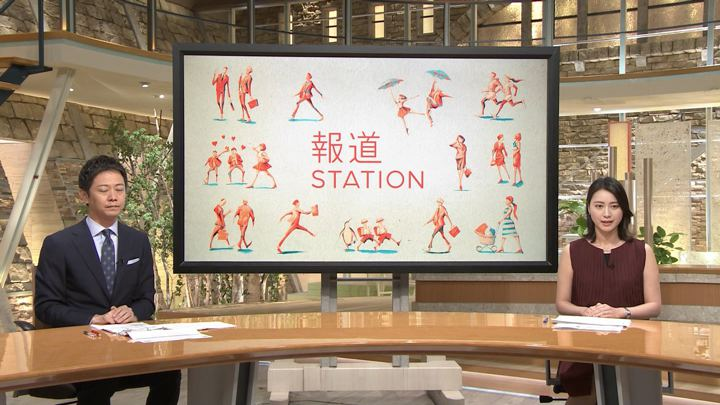 2018年08月10日小川彩佳の画像01枚目