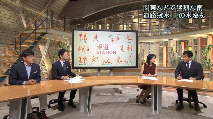 2018年08月10日小川彩佳の画像06枚目