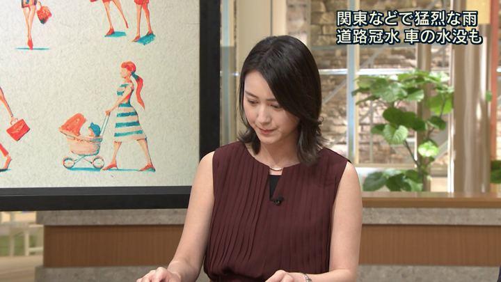 2018年08月10日小川彩佳の画像08枚目