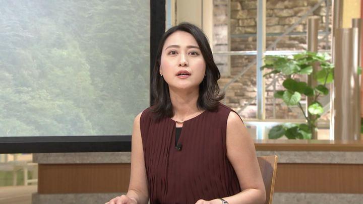 2018年08月10日小川彩佳の画像09枚目