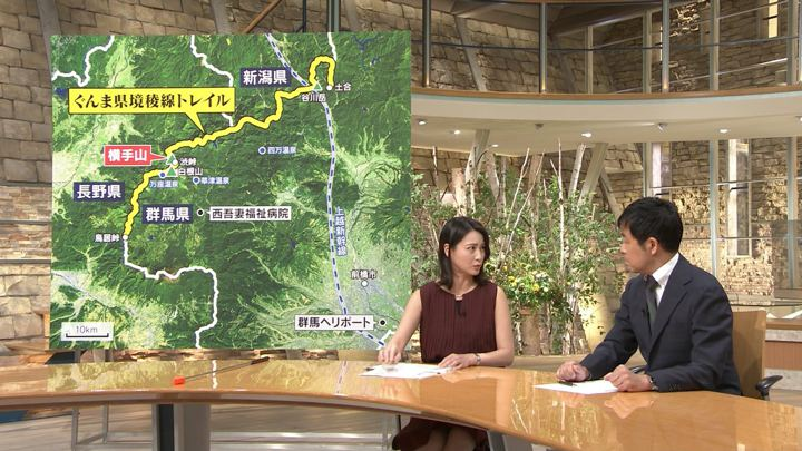 2018年08月10日小川彩佳の画像17枚目