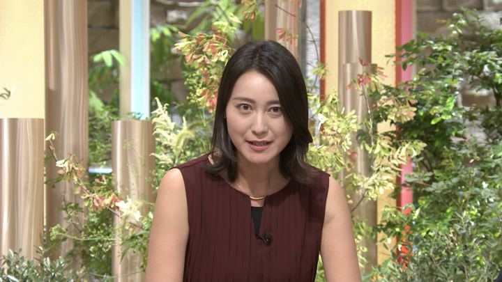 2018年08月10日小川彩佳の画像27枚目