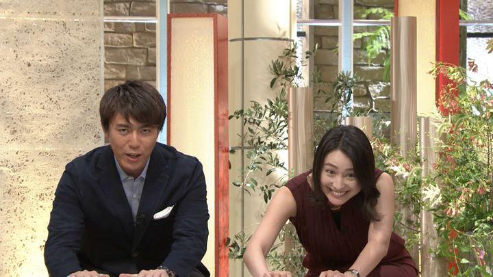 2018年08月10日小川彩佳の画像34枚目
