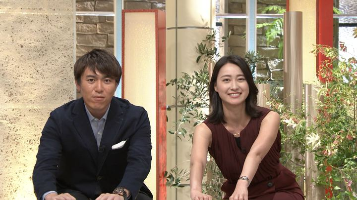 2018年08月10日小川彩佳の画像35枚目