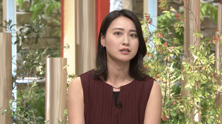 2018年08月10日小川彩佳の画像38枚目