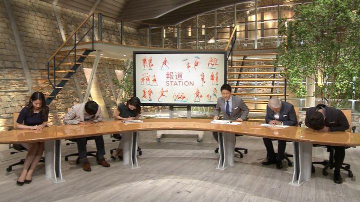 2018年08月13日小川彩佳の画像02枚目