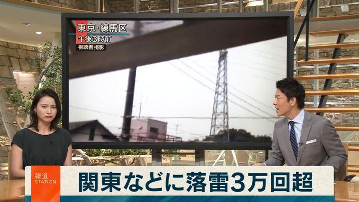 2018年08月13日小川彩佳の画像03枚目
