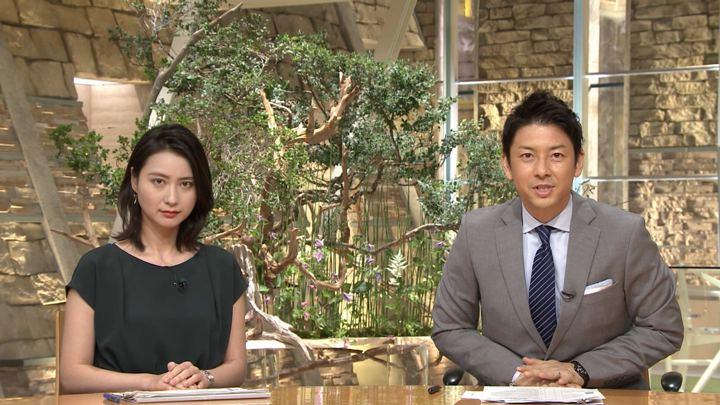 2018年08月13日小川彩佳の画像13枚目