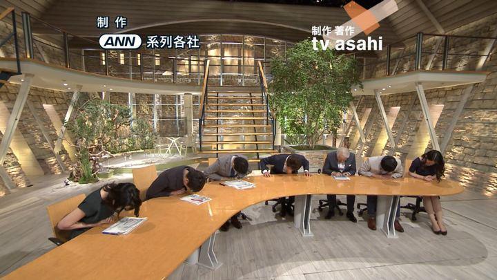 2018年08月13日小川彩佳の画像15枚目