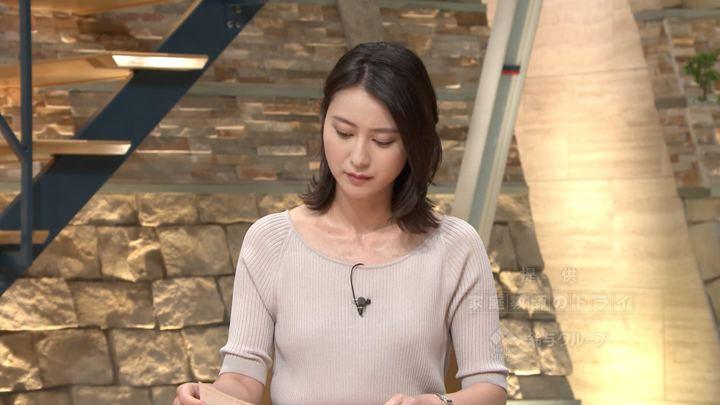 2018年08月14日小川彩佳の画像06枚目