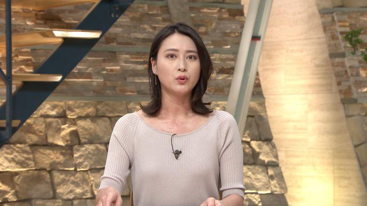 2018年08月14日小川彩佳の画像09枚目