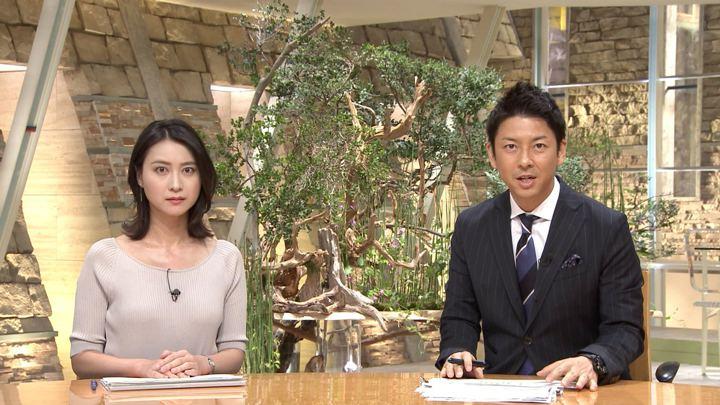 2018年08月14日小川彩佳の画像17枚目