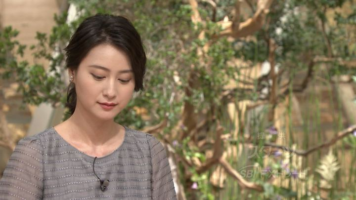 2018年08月15日小川彩佳の画像15枚目