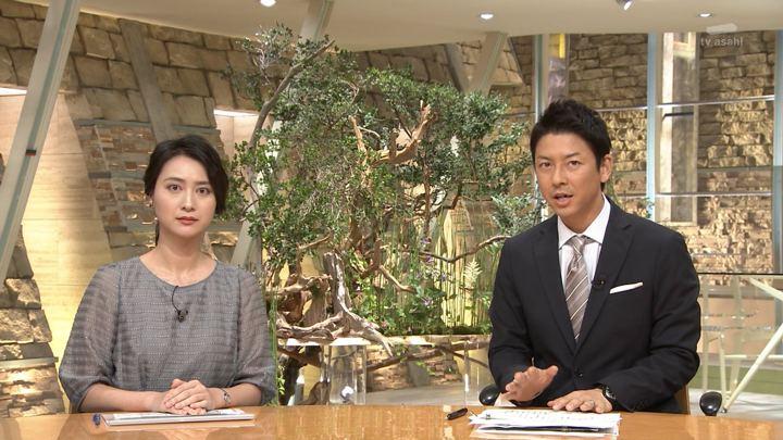 2018年08月15日小川彩佳の画像19枚目