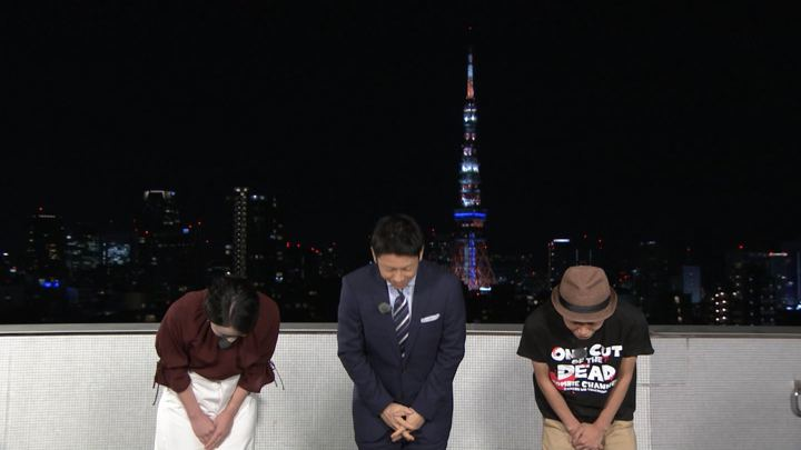 2018年08月17日小川彩佳の画像04枚目