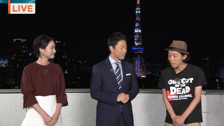 2018年08月17日小川彩佳の画像06枚目