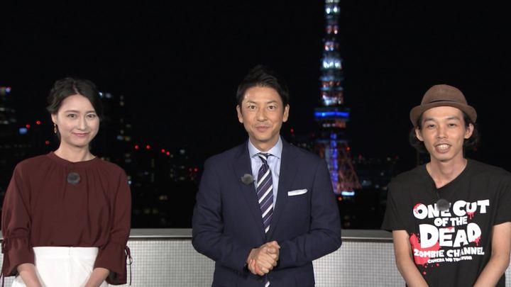 2018年08月17日小川彩佳の画像07枚目