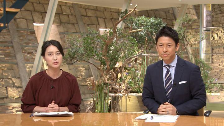 2018年08月17日小川彩佳の画像15枚目