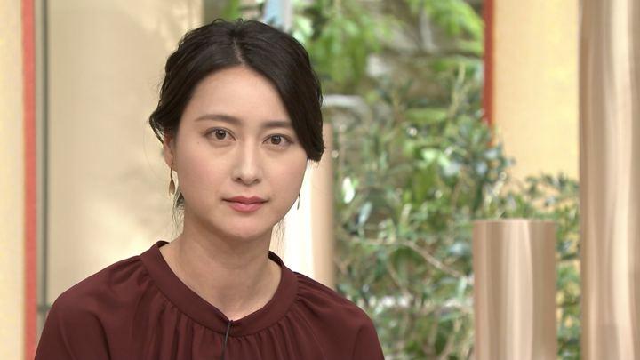 2018年08月17日小川彩佳の画像32枚目