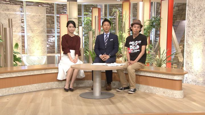 2018年08月17日小川彩佳の画像37枚目