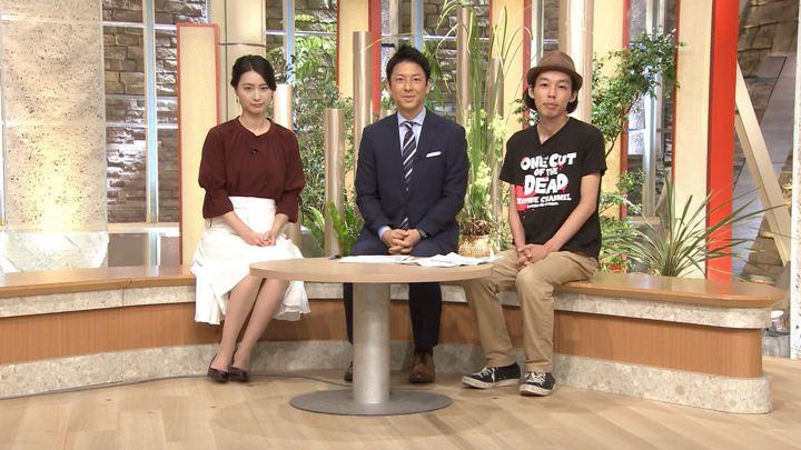 2018年08月17日小川彩佳の画像39枚目