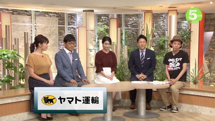 2018年08月17日小川彩佳の画像40枚目
