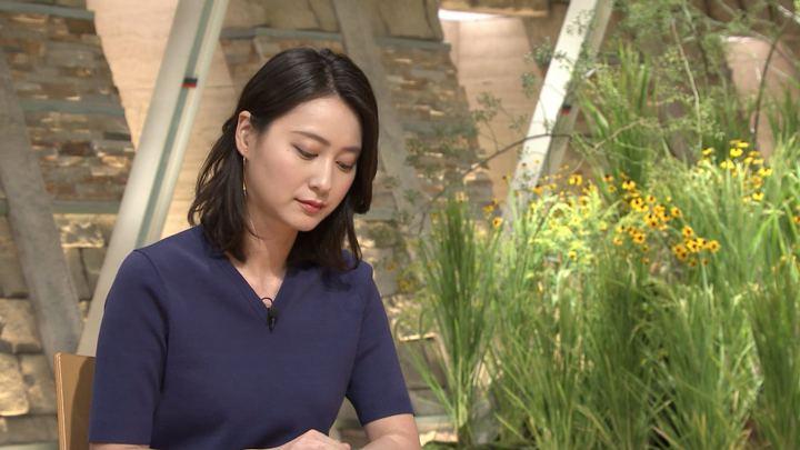2018年08月20日小川彩佳の画像12枚目