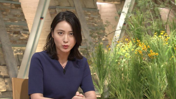 2018年08月20日小川彩佳の画像15枚目