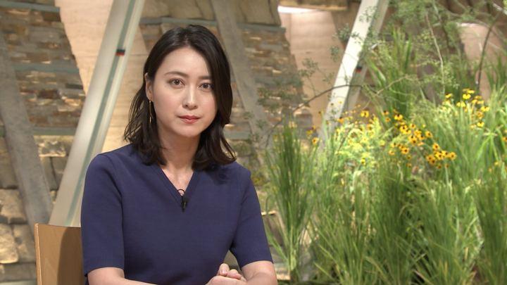2018年08月20日小川彩佳の画像16枚目