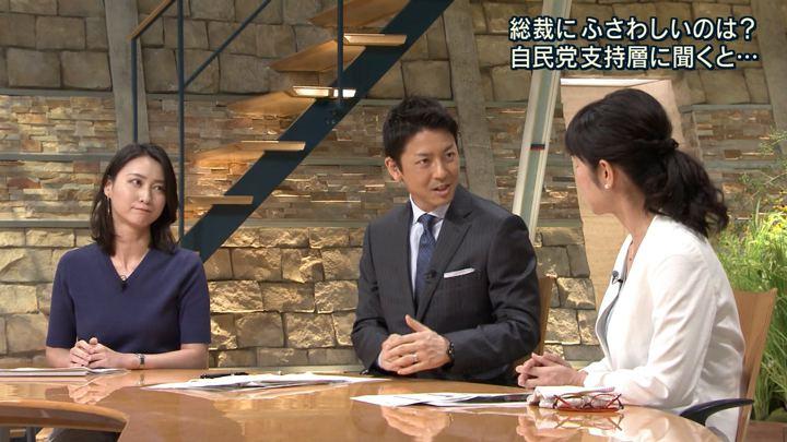 2018年08月20日小川彩佳の画像18枚目