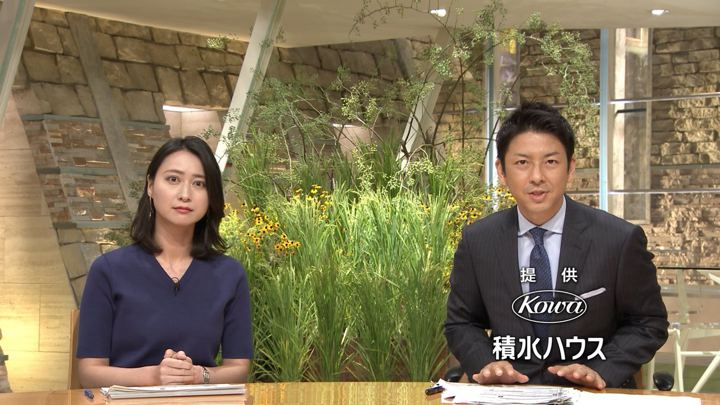 2018年08月20日小川彩佳の画像19枚目