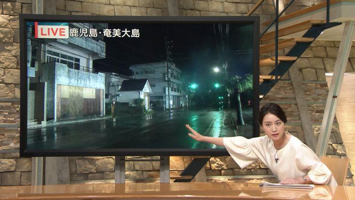 2018年08月21日小川彩佳の画像06枚目