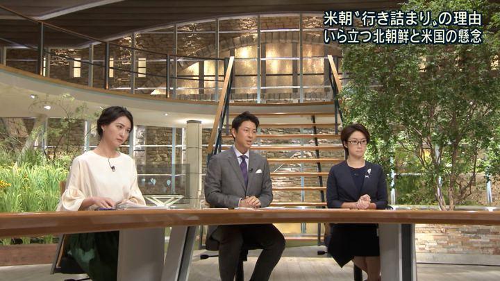 2018年08月21日小川彩佳の画像11枚目