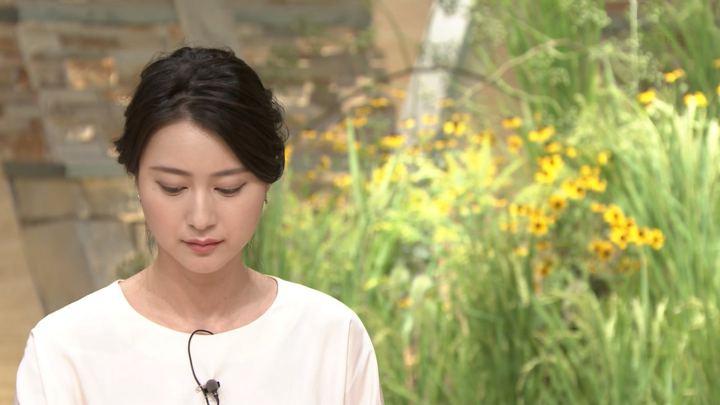 2018年08月21日小川彩佳の画像13枚目