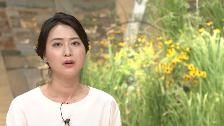 2018年08月21日小川彩佳の画像14枚目