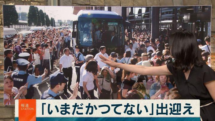 2018年08月22日小川彩佳の画像10枚目