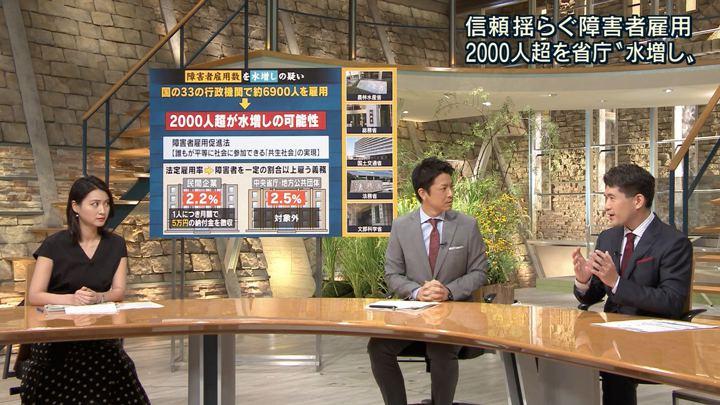 2018年08月22日小川彩佳の画像18枚目