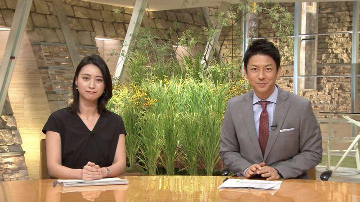 2018年08月22日小川彩佳の画像22枚目
